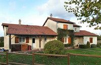 French property, houses and homes for sale inPeyrat-de-BellacHaute-Vienne Limousin