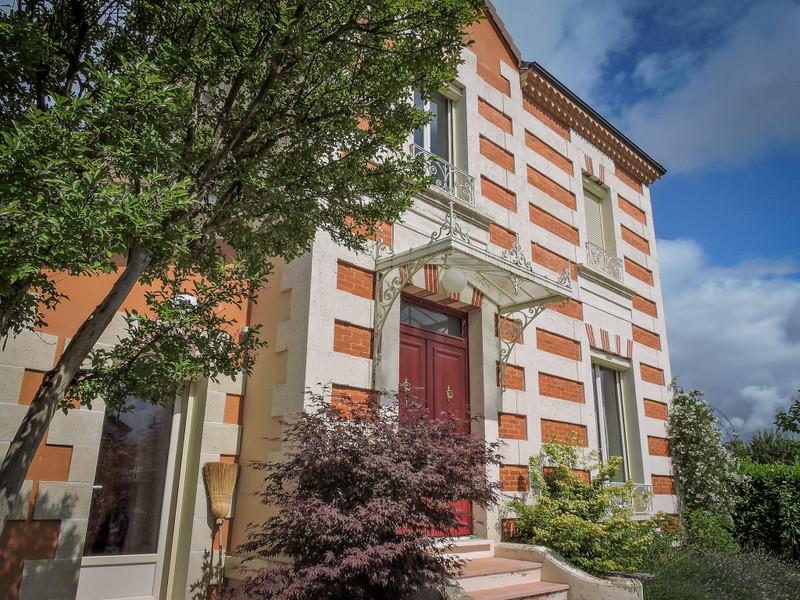 French property for sale in Le Buisson-de-Cadouin, Dordogne - €477,000 - photo 2
