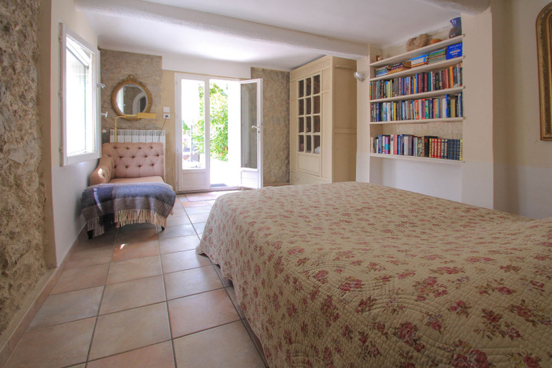 French property for sale in Saint-Paul-en-Forêt, Var - €1,195,000 - photo 6