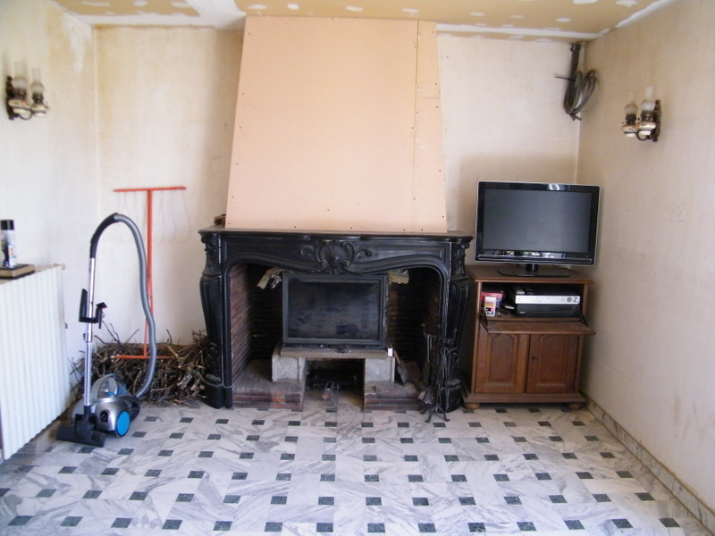 French property for sale in Mazamet, Tarn - €445,200 - photo 7