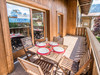 Chalets for sale in , Samoens, Le Grand Massif