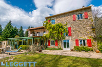 French property, houses and homes for sale inSaint-DenisAude Languedoc_Roussillon