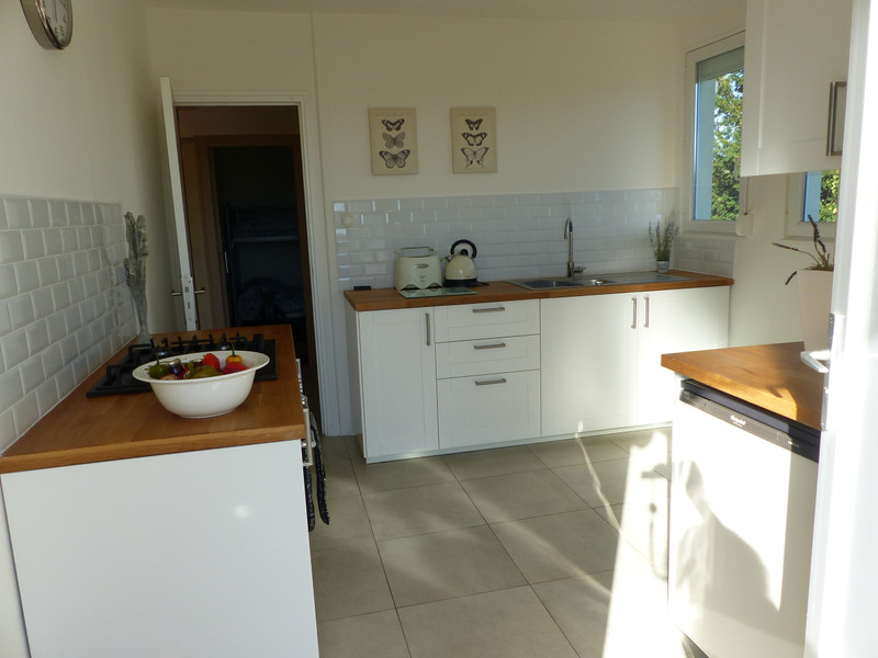French property for sale in Néant-sur-Yvel, Morbihan - €136,250 - photo 6
