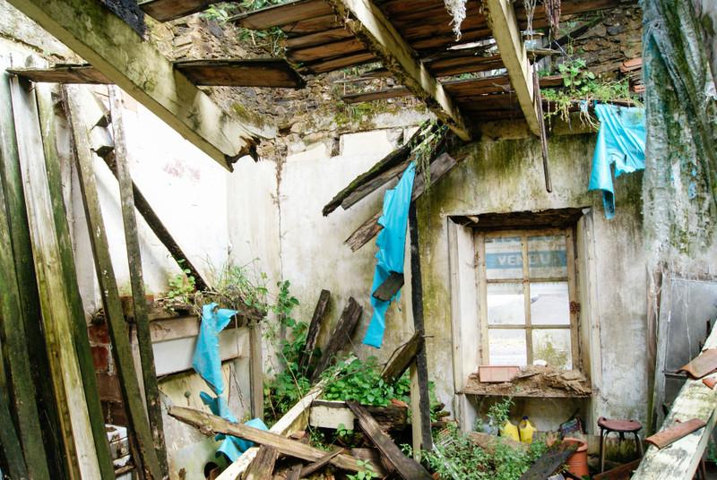 French property for sale in Saint-Paul-en-Gâtine, Deux-Sèvres - €18,100 - photo 8