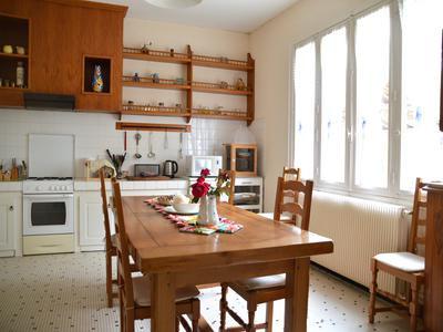 French property for sale in Lédat, Lot-et-Garonne - €636,000 - photo 6