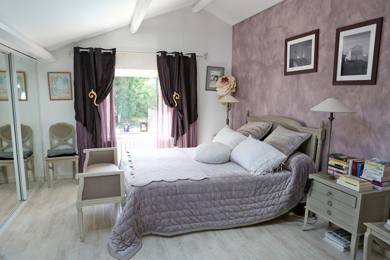 French property for sale in BRANTOME, Dordogne - €728,800 - photo 6