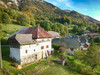 French real estate, houses and homes for sale in Aillon-le-Vieux, , Massif des Bauges