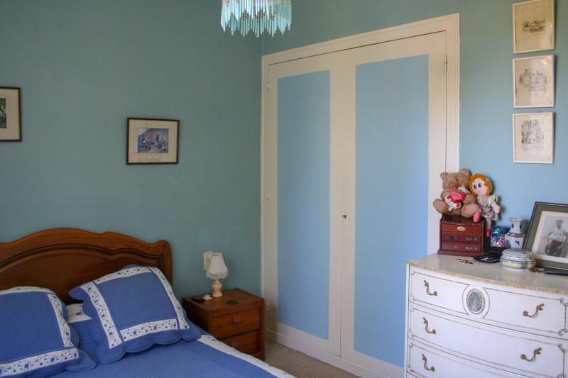 French property for sale in Saint-Julien-de-l'Escap, Charente-Maritime - €154,780 - photo 7