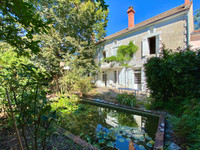 French property, houses and homes for sale inMontpon-MénestérolDordogne Aquitaine