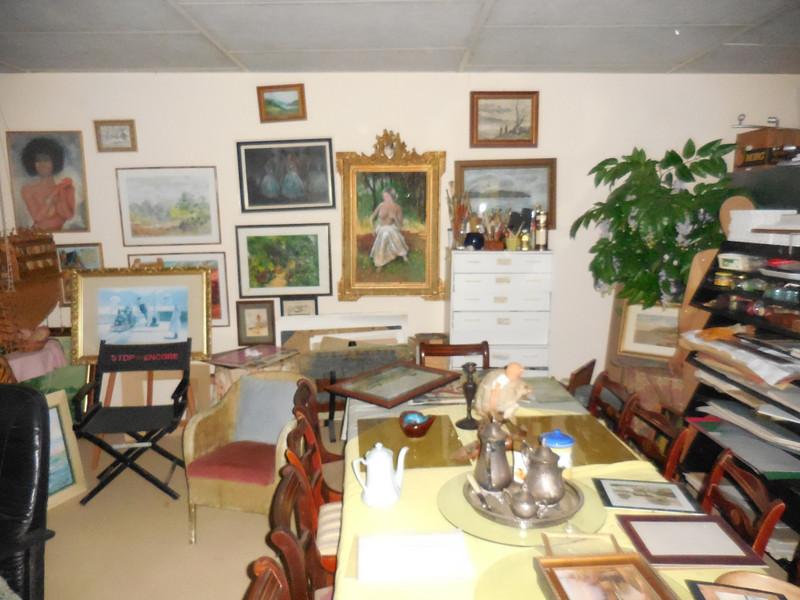 French property for sale in Saint-Jacut-du-Mené, Côtes-d'Armor - €77,000 - photo 5