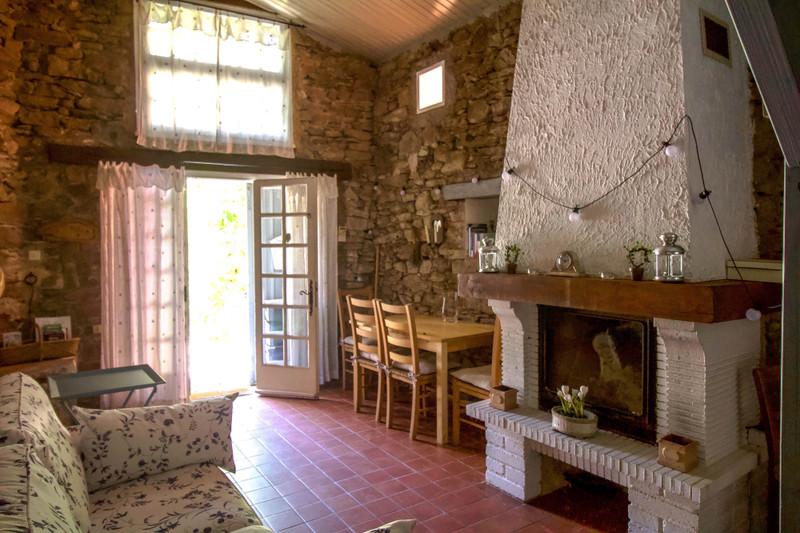 Maison à vendre à Les Mayons, Var - 99 750 € - photo 3