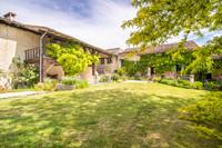 maison à vendre à Coutures, Dordogne, Aquitaine, avec Leggett Immobilier