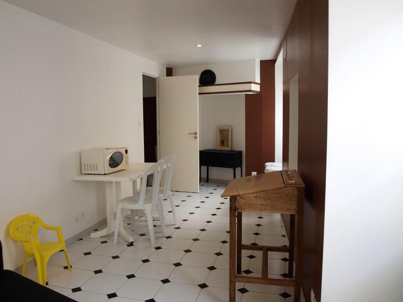 Maison à vendre à Valence-en-Poitou, Vienne - 137 340 € - photo 10