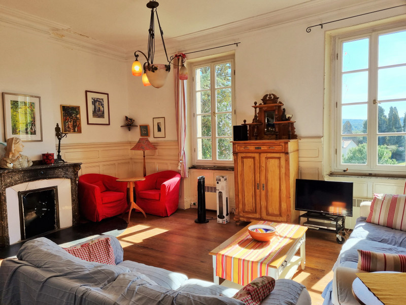 French property for sale in Homps, Aude - €480,000 - photo 6
