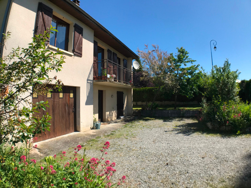 French property for sale in Magnac-Laval, Haute-Vienne - €124,600 - photo 5