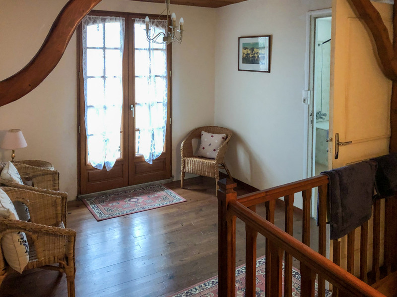 French property for sale in Courcelles, Charente-Maritime - €98,100 - photo 5