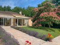 maison à vendre à Saint-Pardoux-Isaac, Lot_et_Garonne, Aquitaine, avec Leggett Immobilier