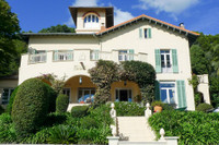 French property, houses and homes for sale inGrasseAlpes-Maritimes Provence_Cote_d_Azur