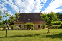French property, houses and homes for sale inSaint-Aubin-de-NabiratDordogne Aquitaine