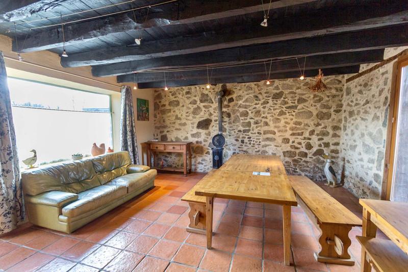 French property for sale in Orgnac-sur-Vézère, Corrèze - €280,500 - photo 8