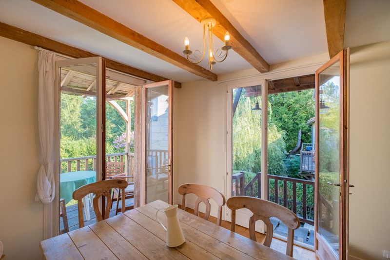 Maison à vendre à Bourdeilles, Dordogne - 392 200 € - photo 7