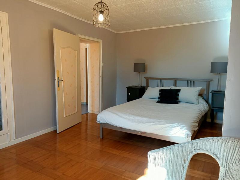 Maison à vendre à Villefavard, Haute-Vienne - 72 000 € - photo 2