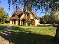 French property, houses and homes for sale inMagny-le-DésertOrne Normandy