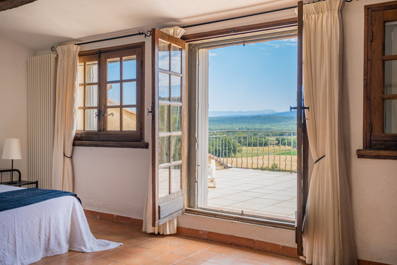French property for sale in Cotignac, Var - €2,950,000 - photo 7