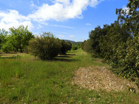 French property, houses and homes for sale inAmpusProvence Cote d'Azur Provence_Cote_d_Azur