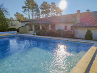 French property, houses and homes for sale inCercouxCharente_Maritime Poitou_Charentes