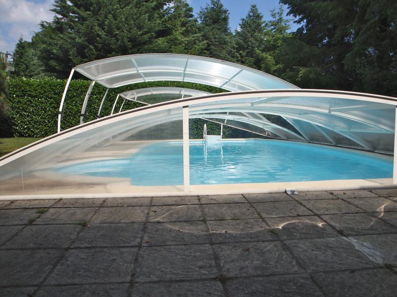 French property for sale in Limerzel, Morbihan - €578,000 - photo 3