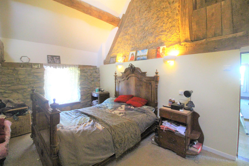 French property for sale in Barenton, Manche - €147,150 - photo 6