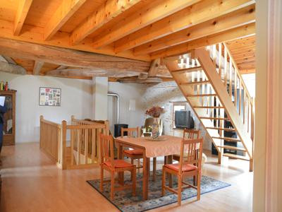 French property for sale in Lédat, Lot-et-Garonne - €636,000 - photo 8