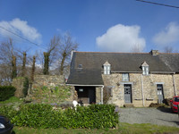 French property, houses and homes for sale inSaint-Nicolas-du-TertreMorbihan Brittany