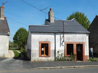 French property, houses and homes for sale inVineuilIndre Centre