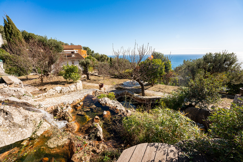 French property for sale in Beausoleil, Alpes-Maritimes - €1,199,000 - photo 9