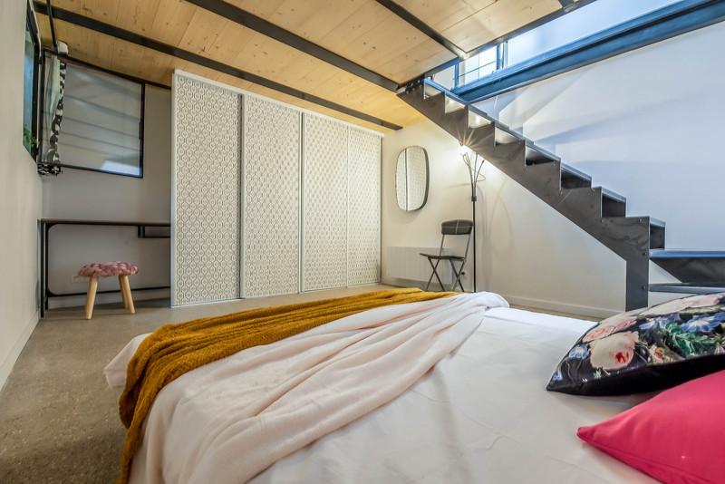 Appartement à vendre à Paris 13e Arrondissement, Paris - 463 500 € - photo 9