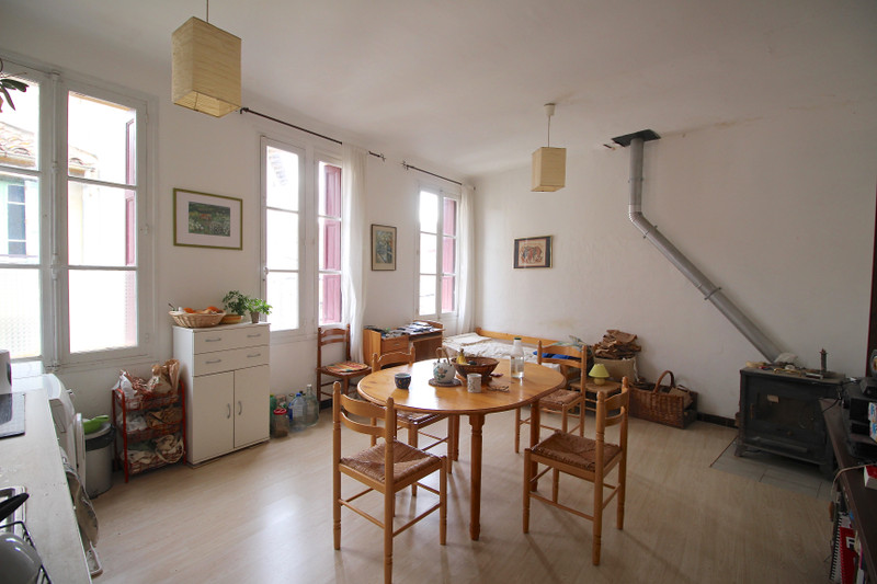 French property for sale in Prades, Pyrénées-Orientales - €148,000 - photo 4