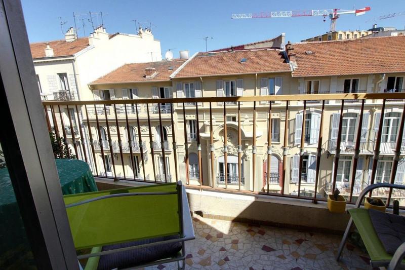 à vendre à Nice, Alpes-Maritimes - 155 000 € - photo 3