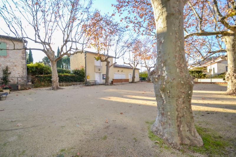 Maison à vendre à Barjac, Gard - 49 900 € - photo 9