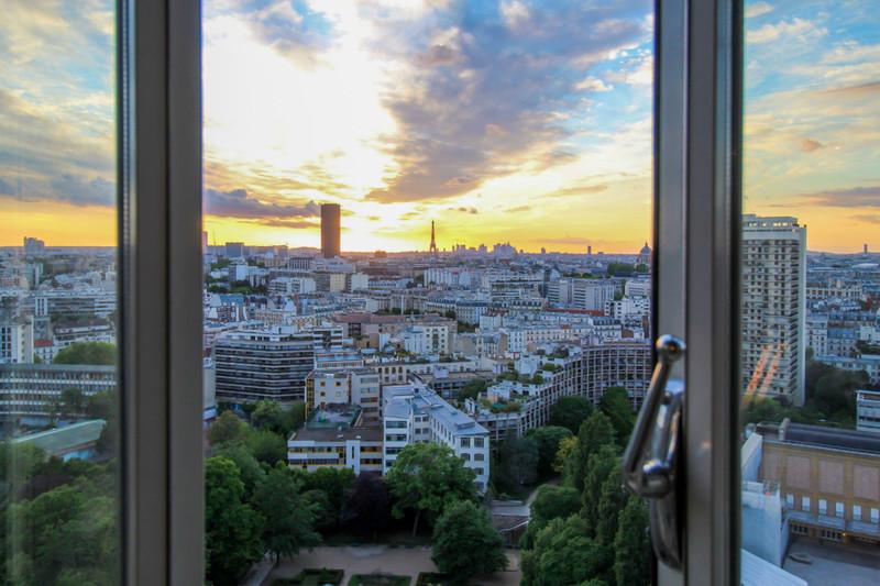 French property for sale in Paris 13e Arrondissement, Paris - €1,180,000 - photo 4