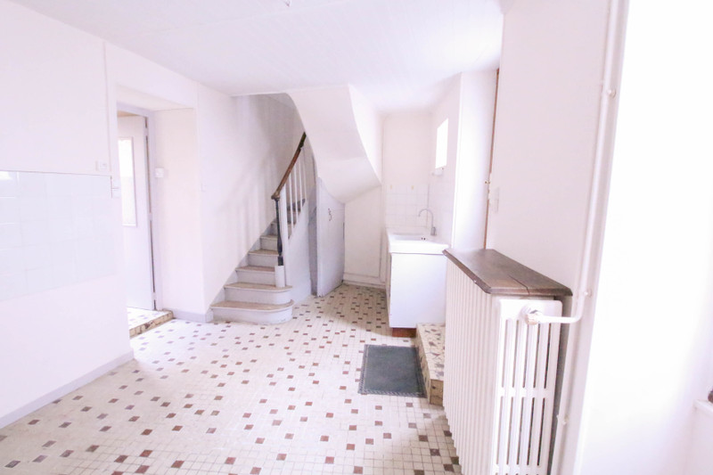 French property for sale in Montignac-Charente, Charente - €77,000 - photo 4
