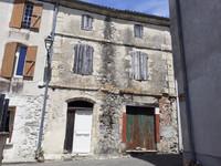 Maison à rénover  a vendre SosLot-et-Garonne Aquitaine