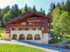French real estate, houses and homes for sale in VALMOREL, Vars / Risoul, Le Grand Domain