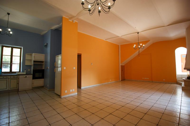 French property for sale in La Motte-Chalancon, Drôme - €350,000 - photo 5