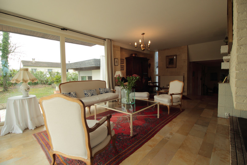 French property for sale in Bouniagues, Dordogne - €402,800 - photo 5