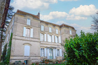 houses and homes for sale inMonflanquinLot-et-Garonne Aquitaine