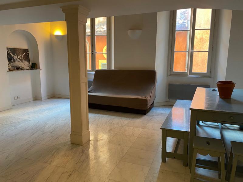 Appartement à vendre à Nice, Alpes-Maritimes - 224 000 € - photo 6