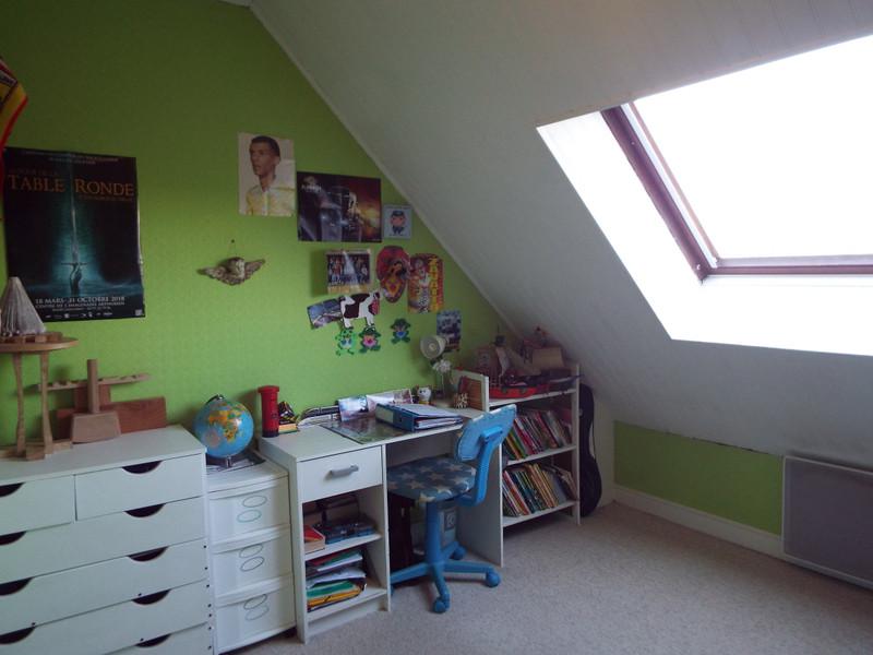 Maison à vendre à Menneville, Pas-de-Calais - 278 200 € - photo 7
