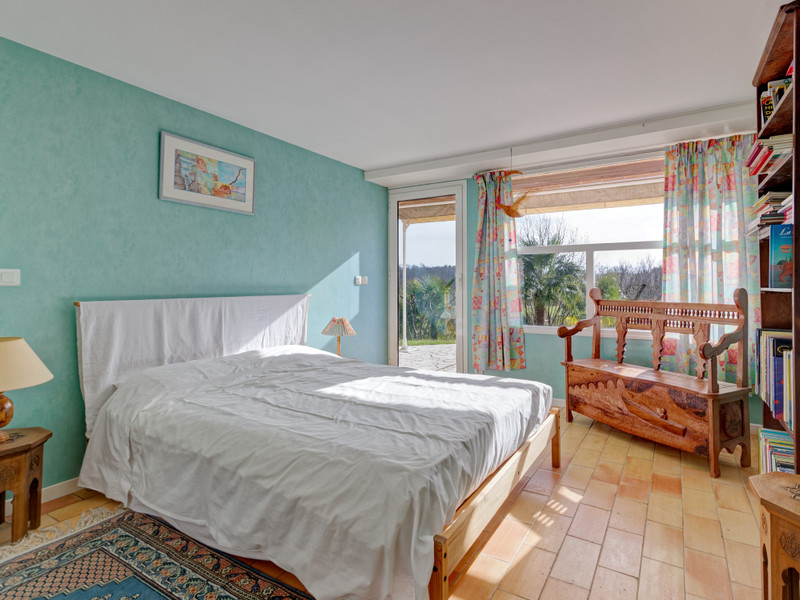 French property for sale in Pau, Pyrénées-Atlantiques - €665,600 - photo 8